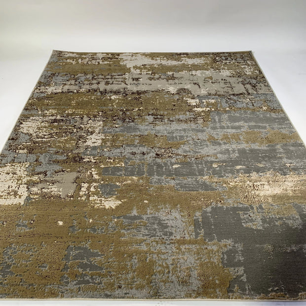 Maximus Collection Max185 - Rug Factory Plus