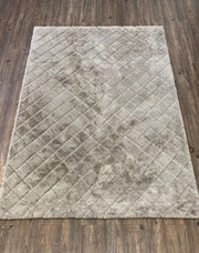 Valentine Check Area Rug by Rug Factory Plus