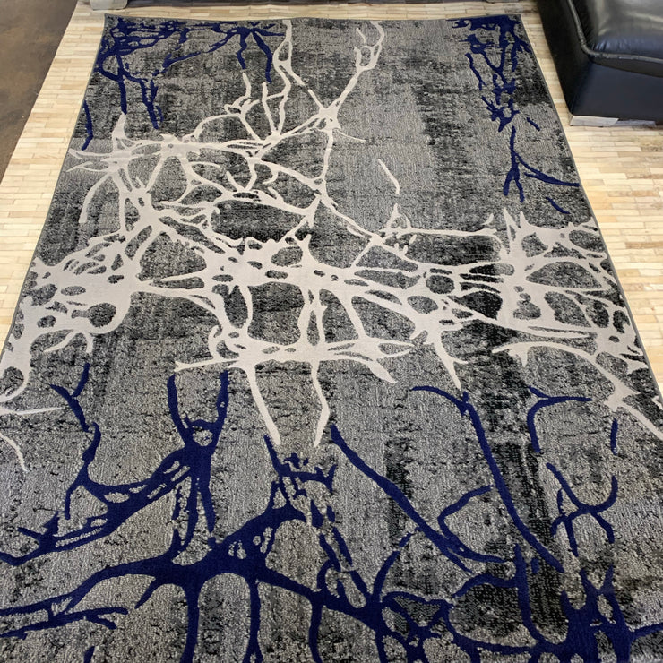Lifestyle 800 Area Rug by Rug Factory Plus