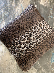 Lepo Pillow Collection