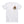 PRIDE - White T-Shirt - by Hobo Jack