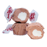 Root Beer Float Salt Water Taffy (1 lb.) - Wall Drug Store