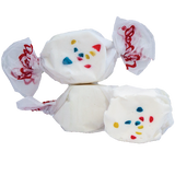 Frosted Cupcake Salt Water Taffy (1 lb.) - Wall Drug Store