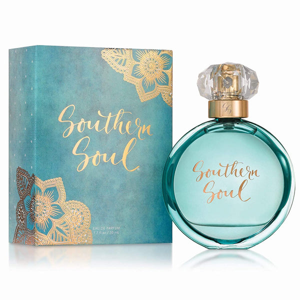 """Southern Soul"" Perfume by Tru - Wall Drug Store"