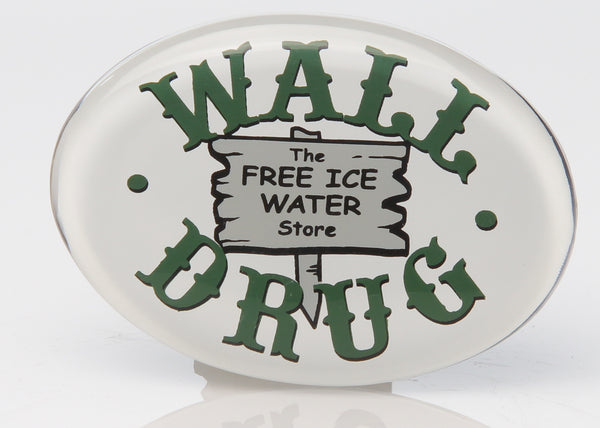 Wall Drug Magnet