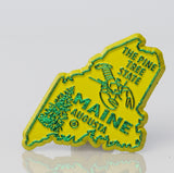 50 State Collectible Magnets - Wall Drug Store