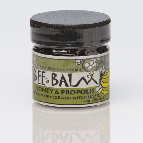 Black Hills Honey Farms Bee Balmz