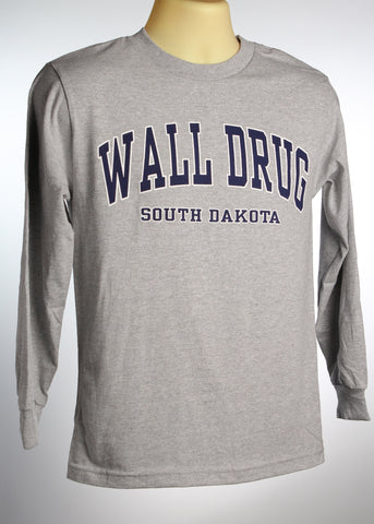 Wall Drug Big Lots T-Shirt