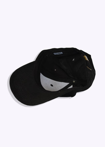 Reeson - Diamond Low Profile Dad Cap
