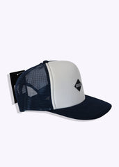 Reeson - Diamond Trucker Cap