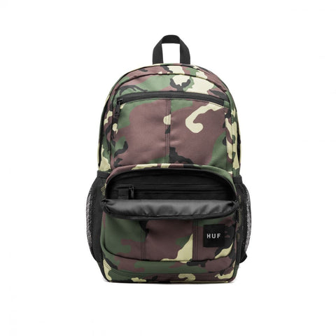 Huf - Truant Backpack