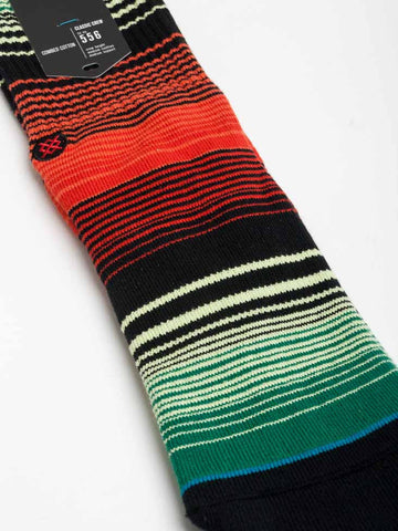 Stance Socks -  Baja Norte