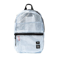 Stussy - Tarpulin Lawson Backpack Herschel