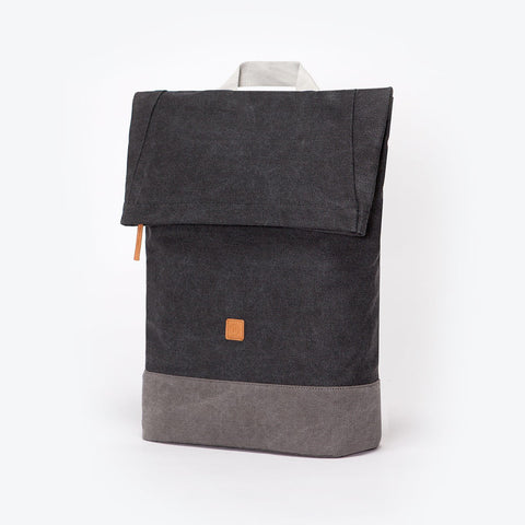 Ucon Acrobatics - Karlo Backpack
