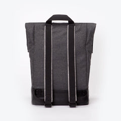 Ucon Acrobatics - Kasper Backpack