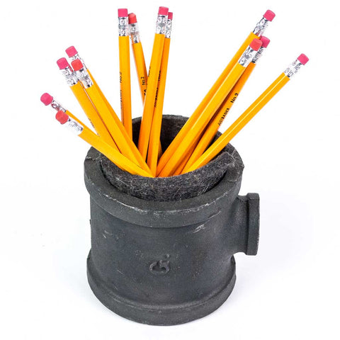 Pencil Holder - No. 11