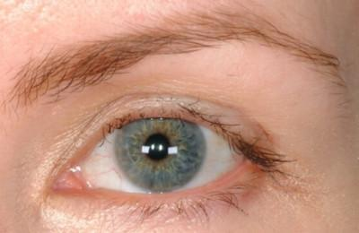 Can Eyelash Extensions Damage your Natural Lashes? If so ...