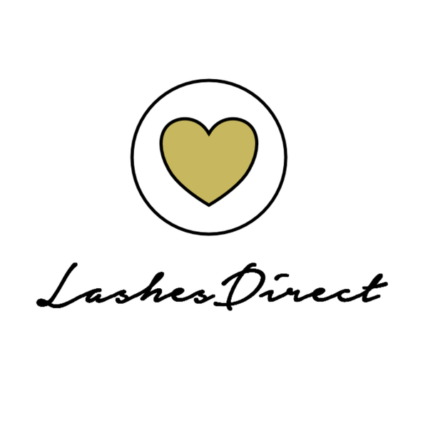 Lashes Direct App