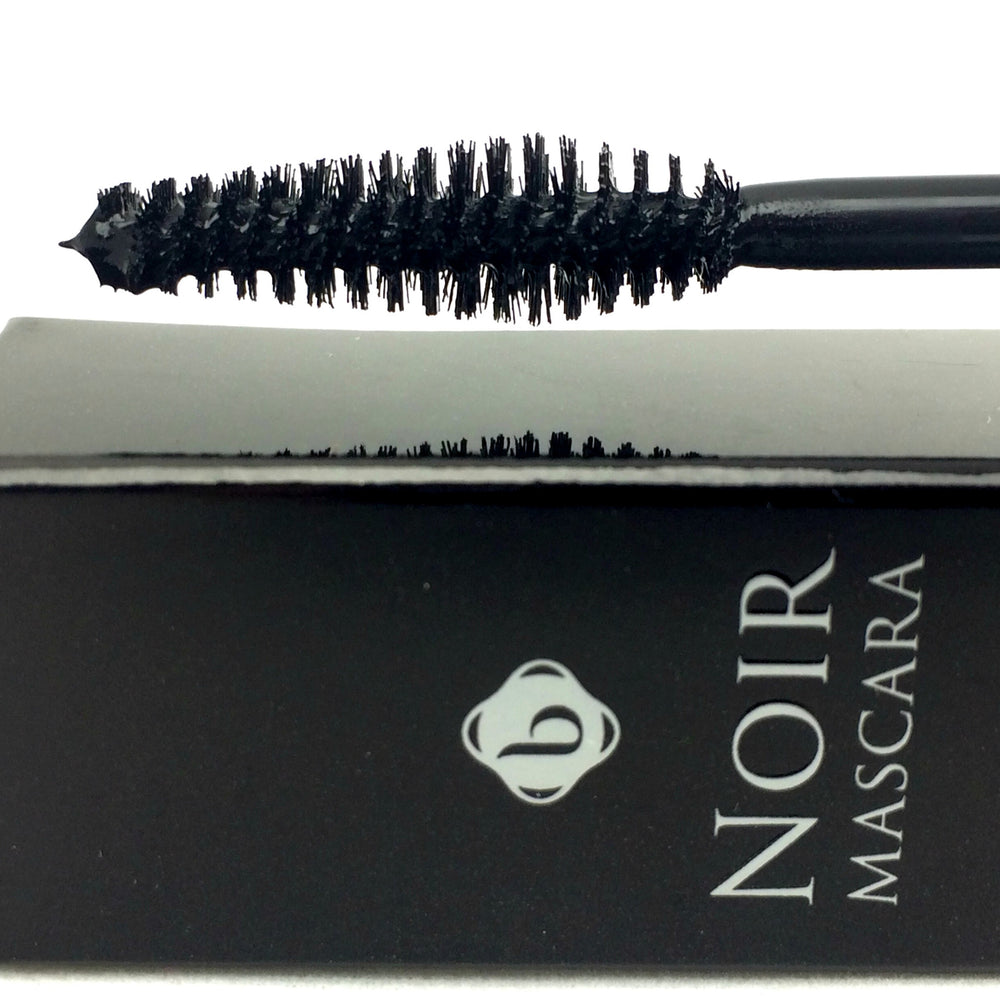 Blink_Noir_Mascara_Eyelash_Extensions