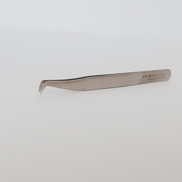 Boot Volume Tweezers
