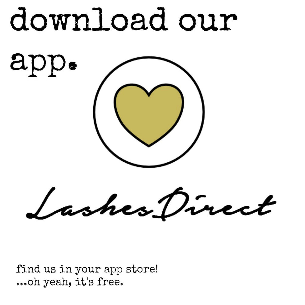 Download our FREE App Today!