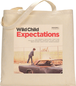 Expectations Tote
