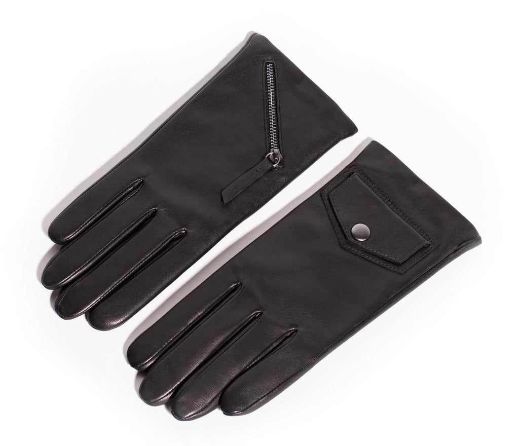 Holiday Pre-order: Moto Gloves