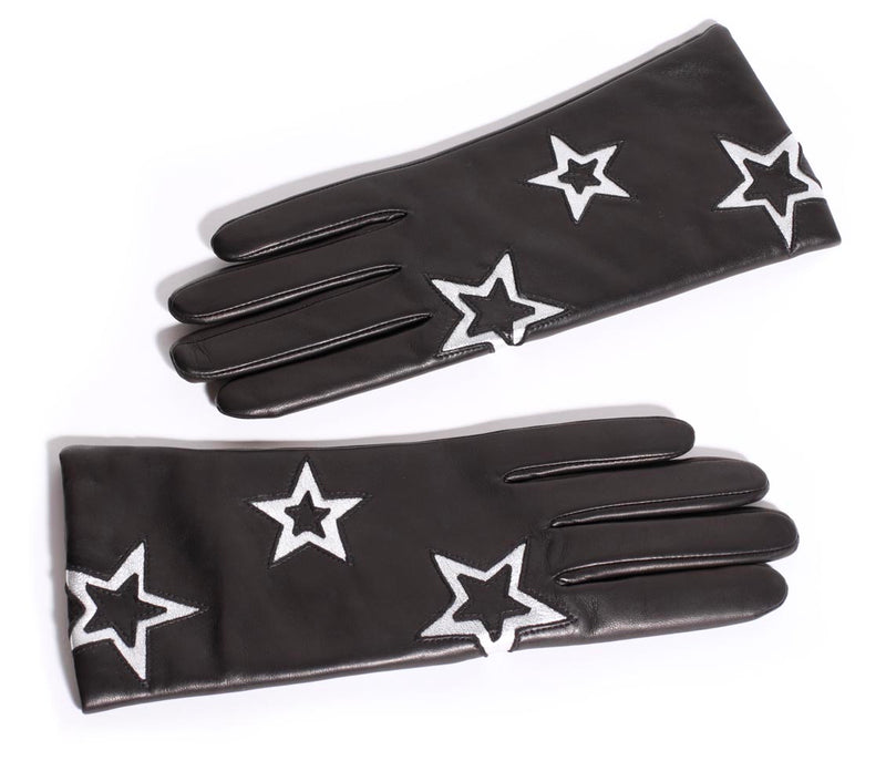 Holiday Pre-order: Starry Night Gloves