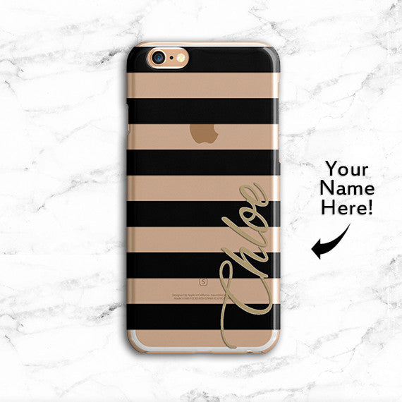 personalized name iphone or samsung galaxy case lovinacases com