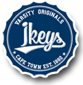 Ikeys Originals