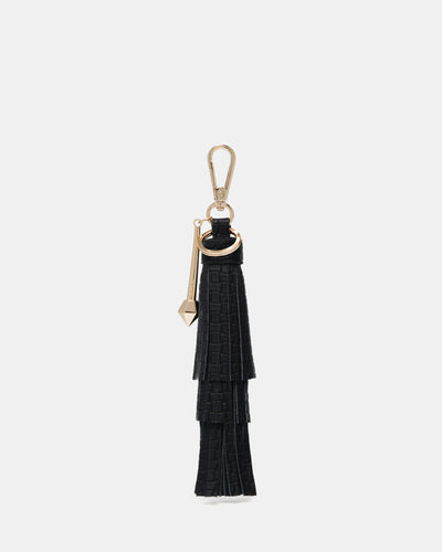 Whip It Tassel