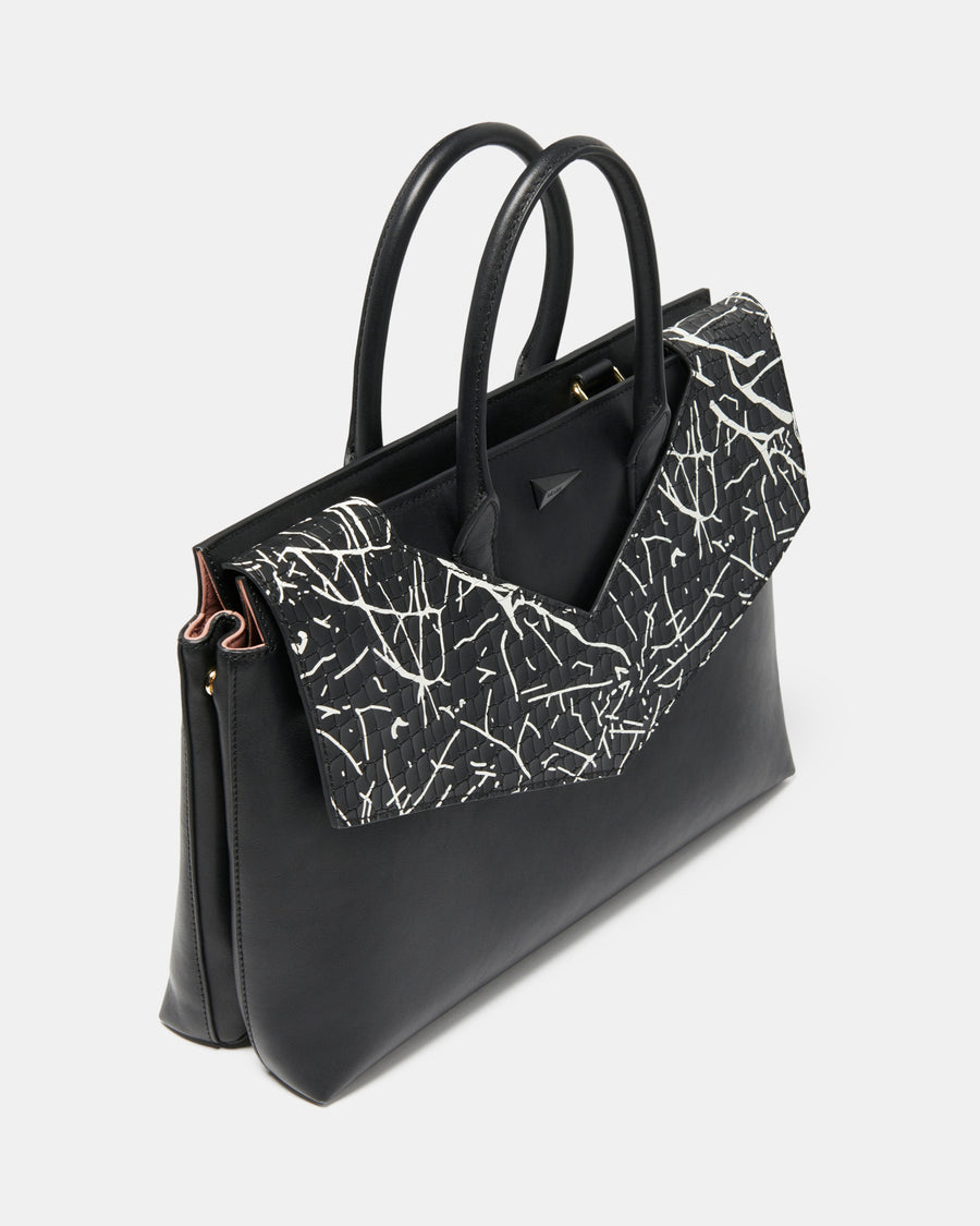 The Maven Tote