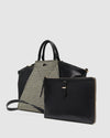 The Sharp Shooter Tote and Tycoon Laptop Bag