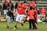 2020 Flyers Youth Season Tickets (Ages 6-13) + Kids Disc