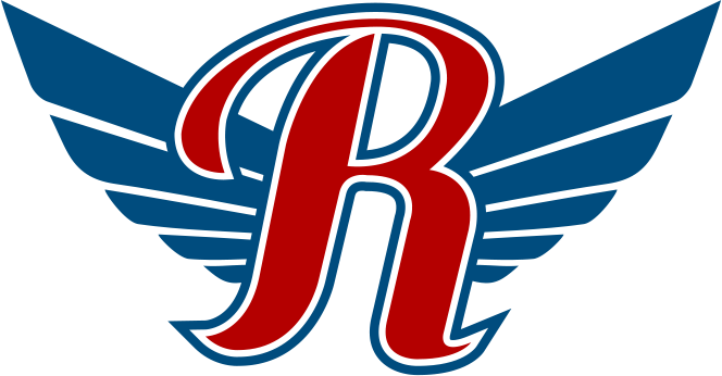 FRI, July 30th: Raleigh Flyers vs. Pittsburgh Thunderbirds