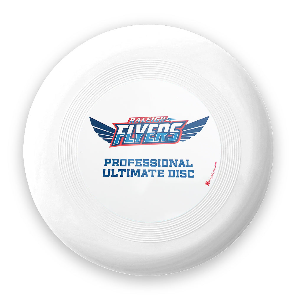 Flyers Professional Ultimate Disc