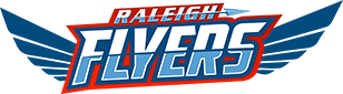 Raleigh Flyers Gear