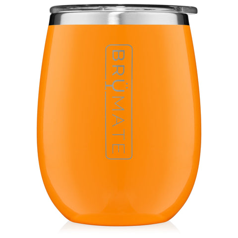 Uncork'd 14oz Insulated Wine Tumbler