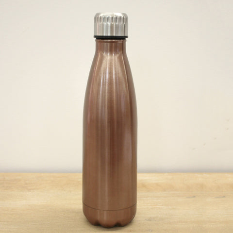 17oz Refresh Bottle