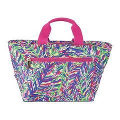 Lunch Carryall - Tropical Mix