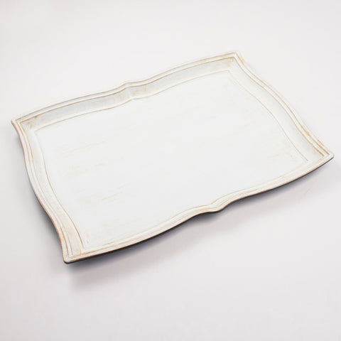 Bracket Tray (Various Colors)