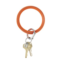 Big O Key Ring (Multiple Styles)