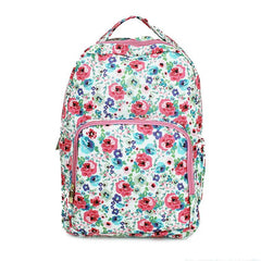 Youth Backpack (3 Patterns) (monogramable)
