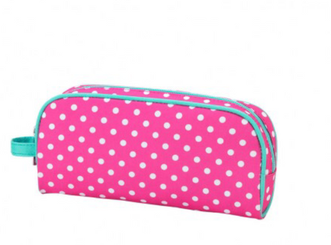 Pencil Pouch (Assortment)