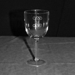 Wine Glass 14 oz set of 4