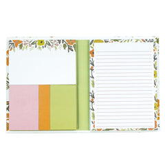 Sticky Note Set - Mary Square (three choices)