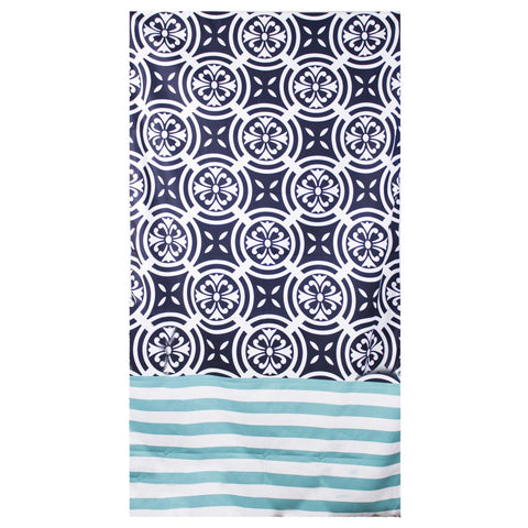 Giant Beach Towel (two colors)