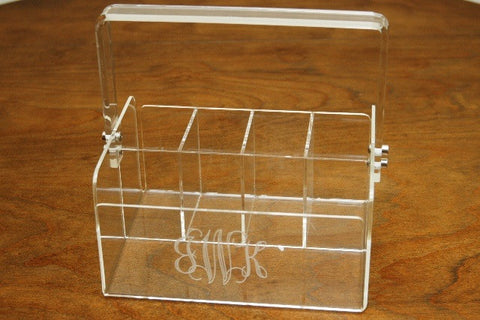 Silverware/Multi Purpose Caddy