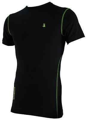 Short Sleeve armatura Compression Wear Top