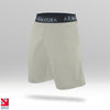 Men's Cali Shorts in Grey